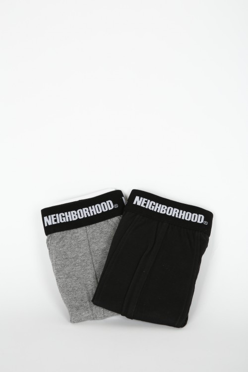NEIGHBORHOOD CLASSIC 2PAC C-UNDERWEAR