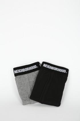 NEIGHBORHOOD CLASSIC 2PAC C-UNDERWEAR