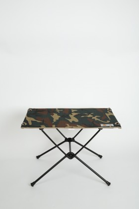 CARHARTT X HELINOX TABLE