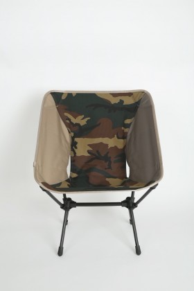 CARHARTT X HELINOX CHAIR
