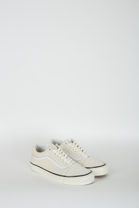 VANS ANAHEIM FACTORY OLD SKOOL 36 DX