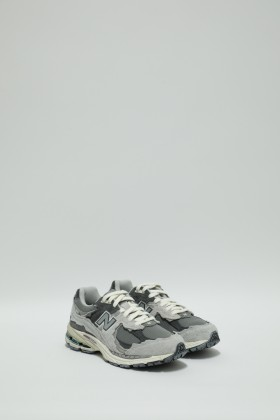 NEW BALANCE M2002 ' PROTECTION PACK'