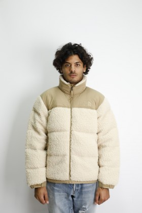 THE NORTH FACE SHERPA NUPSE