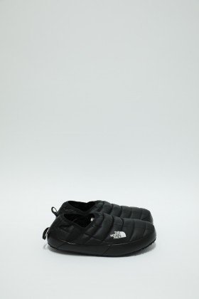THE NORTH FACE THERMOBALL™ V TRACTION MULES